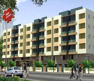 VR Meadows Electronic City Phase 1 Bangalore