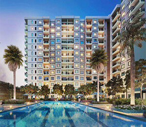 Brigade Northridge Phase 1 Jakkur Bangalore