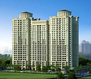 Hiranandani club meadows tile