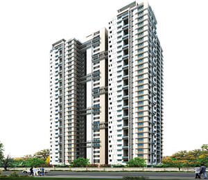 Jayabheri The Summit Gachibowli Hyderabad