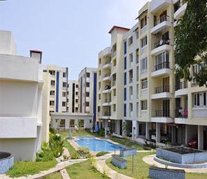 Akar Habitat Margao Goa