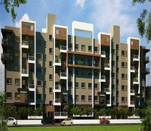 Concorde Epitome Electronic City Phase 2 Bangalore
