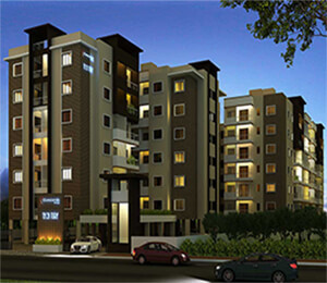 Concorde Tech Turf Electronic City Phase 1 Bangalore