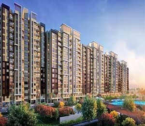 Godrej Elements Hinjewadi Pune
