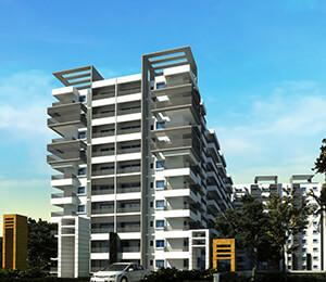Aratt Premier Whitefield Bangalore