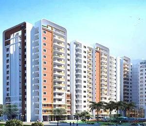 MJR Pearl Kadugodi Bangalore