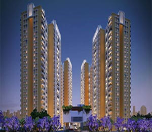 Brigade Buena Vista Phase 2 Old Madras Road Bangalore