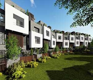 Assetz earth   essence row houses tile