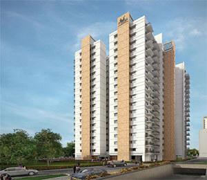 Prestige Panorama Kundannoor Kochi