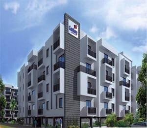 Century Saras Yelahanka Bangalore
