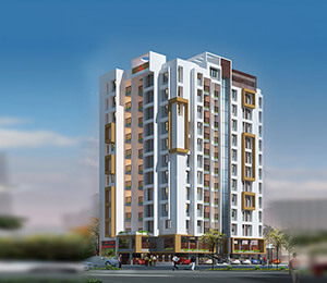Asian Amaranta Edappally Kochi