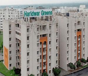 Haridwar greens smalltile