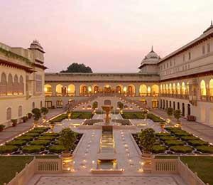 Sobha Royal Pavilion Sarjapur Road Bangalore