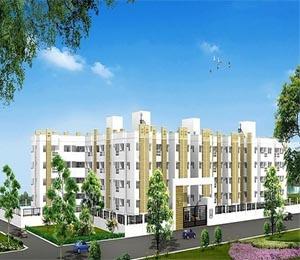 Codename Shiv Ashok Nagar Chennai