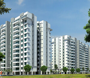 Purva Whitehall Off Sarjapur road Bangalore