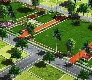 Adityaram township phase 1   tile %281%29