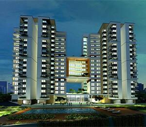 Hoysala Ace Phase II Sahakara Nagar Bangalore