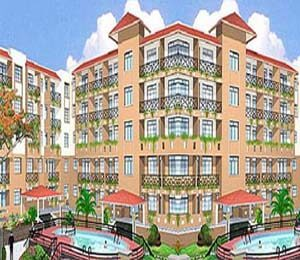 Gopalan Gardenia Electronic City Phase 2 Bangalore