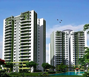 Purva Skywood Sarjapur Road Bangalore