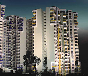 Purva Highland Off Kanakapura road Bangalore