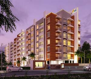 DRA Ranka North Star Yelahanka Bangalore