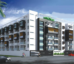 Srinivasa Sai Poorna High End Harlur Bangalore
