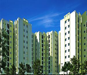 Janaadhar Shubha Phase II Attibele Bangalore