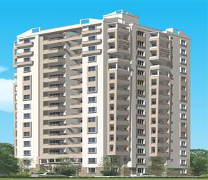 Jain Sankalp Dasarahalli Bangalore
