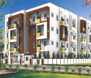 Manito Northlite Yelahanka Bangalore