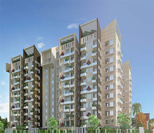 Marvel Sequoia Whitefield Bangalore