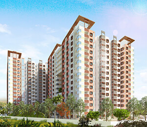 Krishna Goldfields Electronic City Phase 1 Bangalore