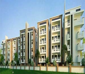 Mahaveer Meridian JP Nagar Bangalore