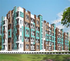 Sowparnika Sanvi Phase ll Whitefield Bangalore
