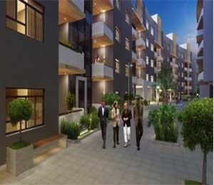 Srinivasa Sai Poorna Ramara Electronic City Phase 2 Bangalore