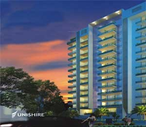 Unishire Pratyaksh Seshadripuram Bangalore