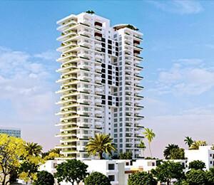 Krishna Brighton Yelahanka New Town Bangalore