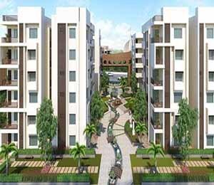 Giridhari Avighna Bandlaguda Hyderabad
