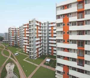 Akshaya Metropolis Maraimalai Nagar Chennai