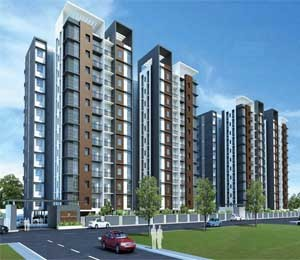 Appaswamy The Bloomingdale Pallavaram Chennai