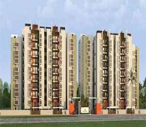 Appaswamy Habitat Siruseri Chennai