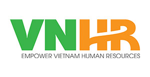 Vietnam Human Resources Association