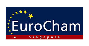 European Chamber of Commerce, Singapore