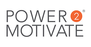 Power2Motivate