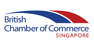 British Chamber of Commerce, Singapore