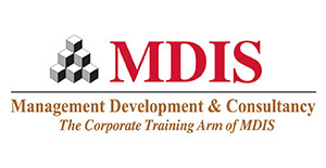 Management Development and Consultancy (MDC)