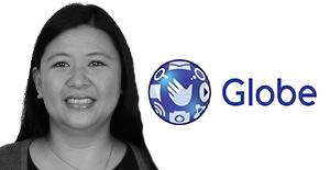 Speakers | Employee Benefits Asia 2016