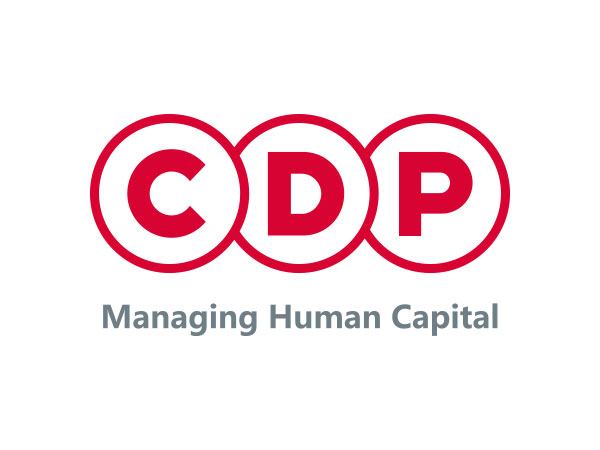 CDP Group