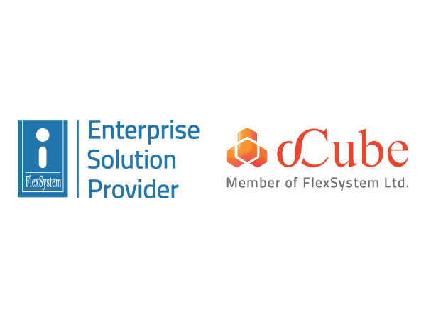 aCube Solutions Limited