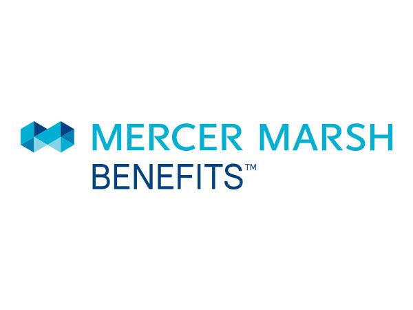 Mercer Marsh Benefits™