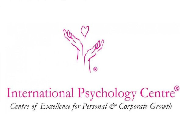 International Psychology Centre